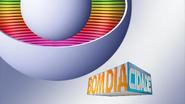 Bom Dia Cidade RDTV slide 2014