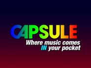 Capsule 1995 TVC Part 1