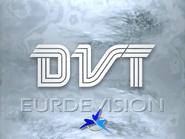 Eurdevision DVT ID 2000