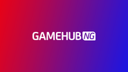 GameHub NG TVC 2013 Part 1