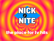 Mad TV ripping off Nick at Nite - The Place for TV Hits