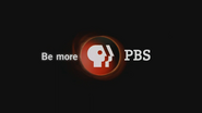 PBS closer orange 2002