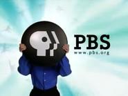 PBS system cue 1998 5