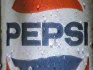 Pepsi AS TVC 1984