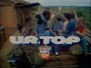 UR Top PS TVC 1976