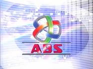 ABS World ID 2000