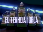 Biotonico PS TVC 1991