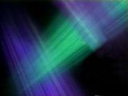 CBS template 1992 7
