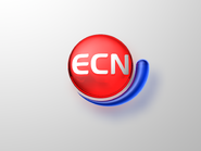 ECN Ident 2008
