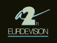 Eurdevision A2 ID 1987