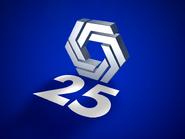 GITV 25 ID 2000