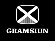 GRAMSIUN 3