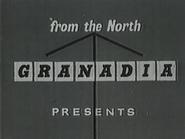 Granadia 1956 ID