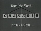 Granadia Television