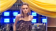 Juvernian Katy Kahler 2002 ID 2