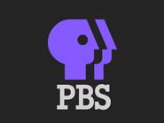 PBS ID - Oedipus The King - 1986