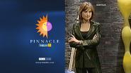 Pinnacle Katyleen Dunham splitscreen ID 2002 1