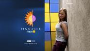 Pinnacle Tina O'Brien alt ID 2002