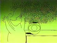 Sigma Spring 1987 ID 8