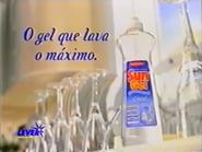 Sun Gel PS TVC 1997