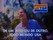 UR Top TVC 1988