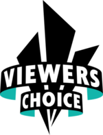 Viewers Choice.png