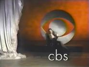 CBS ID 1995 8