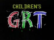 CGRT ID 1985