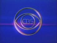 Cbs 1978 2
