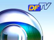 DFTV slide early 2005