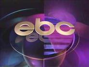 EBC ID 1991