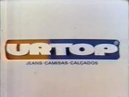EPT UR Top sponsor 1985