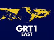 GRT1 East ID 1975