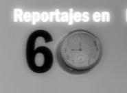 Repo601964