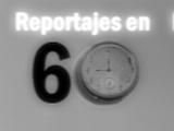 Mundonoticias