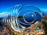 Sigma 40 Glass ID - Rio 05