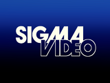 Sigma Marcas (home video label)