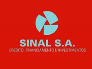 Sigmal Sinal sponsor