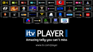 2006-styled ITV Player promo (2015)