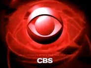 Cbs 2000 red