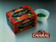 Charal Le Grand Cru Limousin RL TVC 1998