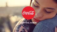 Coca-Cola Spanish TVC 2016