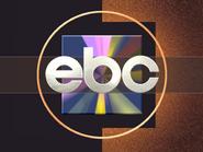 EBC ID 1992