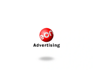 ECN ad ID 1999