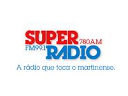 Super Radio PS TVC 1992