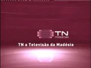 TN Madesia Ident 2004