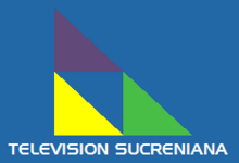 TVsuc.PNG