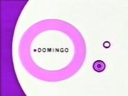 12 cisplatina pre promo doming 2003