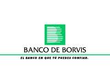 Banco de Borvis