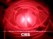 CBS red 2000 alt